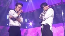 Super Junior-D&E - Victory