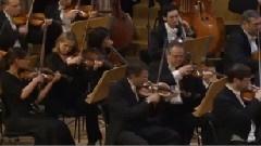 莫扎特G小调第四十号交响曲