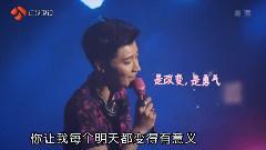 exo成员标���.���_乔任梁-徐璐_小苹果MV下载_MTV免费观看下载_-江苏卫视我们相爱吧