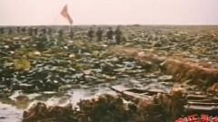 保卫苏维埃 保卫家乡