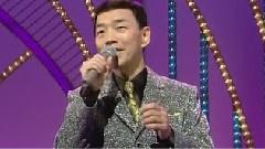NHK歌谣コンサート