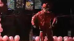 学校街舞视频
