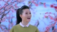我们的中国梦