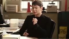 韩剧<看见味道的少女>预告2 拍摄花絮