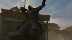<刺客信条:叛变(Assassin's Creed Rogue)> 发售预告