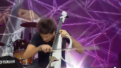 2cellos have the streets where download name no mp3