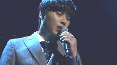 现在哭的人们(Tears of All) - MBC Show!Champion 现场版 14/11/19