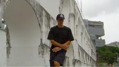巴西里约热内卢风光