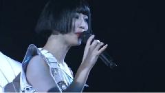 萨拉热窝的罗密欧与茱丽叶 Show