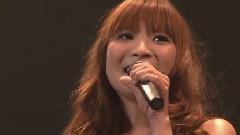 Animelo Summer Live 2010