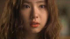 今天我也 - <看见味道的少女>OST Part.4