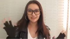 对欢子新专辑<新欢主义>发布的祝福