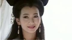 小姐名唤白素贞