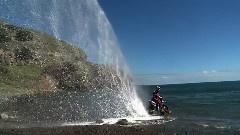 Free Ride Enduro