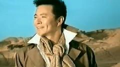 我从新疆来