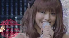 安室奈美惠抒情精选宣传Ballada曲目Live15分钟全收录