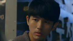 SNS Drama <无限动力>EP02