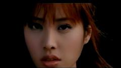 2002-2005蔡依林J-Top巅峰期全记录