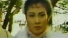 一世情緣 1989