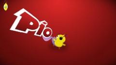 El Pollito Pio <小鸡哔哔>