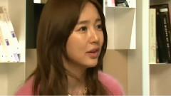 <想你>日本DVD 尹恩惠专访