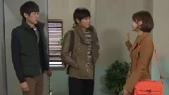 电视剧 <妈妈是什么> EP23 L Cut