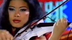 1997香港回归文艺汇演