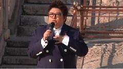 韩红世界巡演
