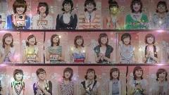2012 KARA郑妮可庆生视频 _ kara & kara