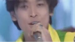 1番ソングShow 1997年 WAになっておどろう Cut 12/05/16
