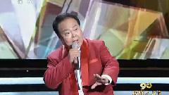 <放歌九十年 庆祝中国共产党成立90周年十集电视文艺专题片>