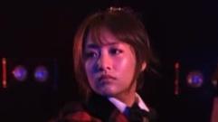 篠田TeamA Waitting公演 高橋みなみ生誕祭