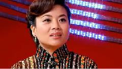 放歌九十年 庆祝中国共产党成立90周年十集电视文艺专题片