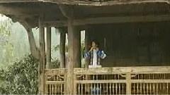郎在高山唱山歌