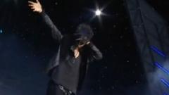 Billie Jean & Beat it