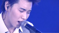 Baby Baby Super Show2 DVD 晟敏SOLO