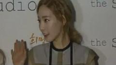 TV Daily NEWS TaeYeon & Tiffany