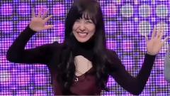 SBS 时尚王Korea