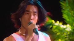 任贤齐1999烛光万丈演唱会
