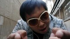 江南 Style