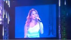 JYP Nation