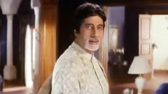 Ram Chahe Leela MV_印度群星_印度电影 弹雨