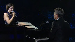 A Tribute to David Foster