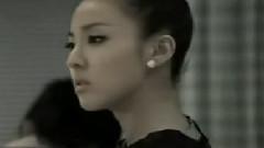 Korea's Global TV Arirang