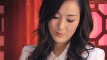 龙梅子&杨海彪 - 我说亲爱的