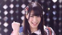 AKB48 - Love 修行