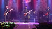 CNBLUE - Now Or Never 现场版