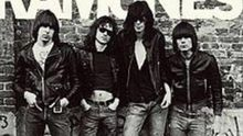 The Ramones - 53rd & 3rd