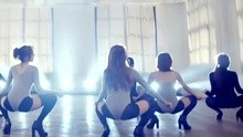 韩国单曲榜224期 橙子焦糖第一