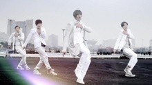 F.CUZ - Feeling My Soul 预告